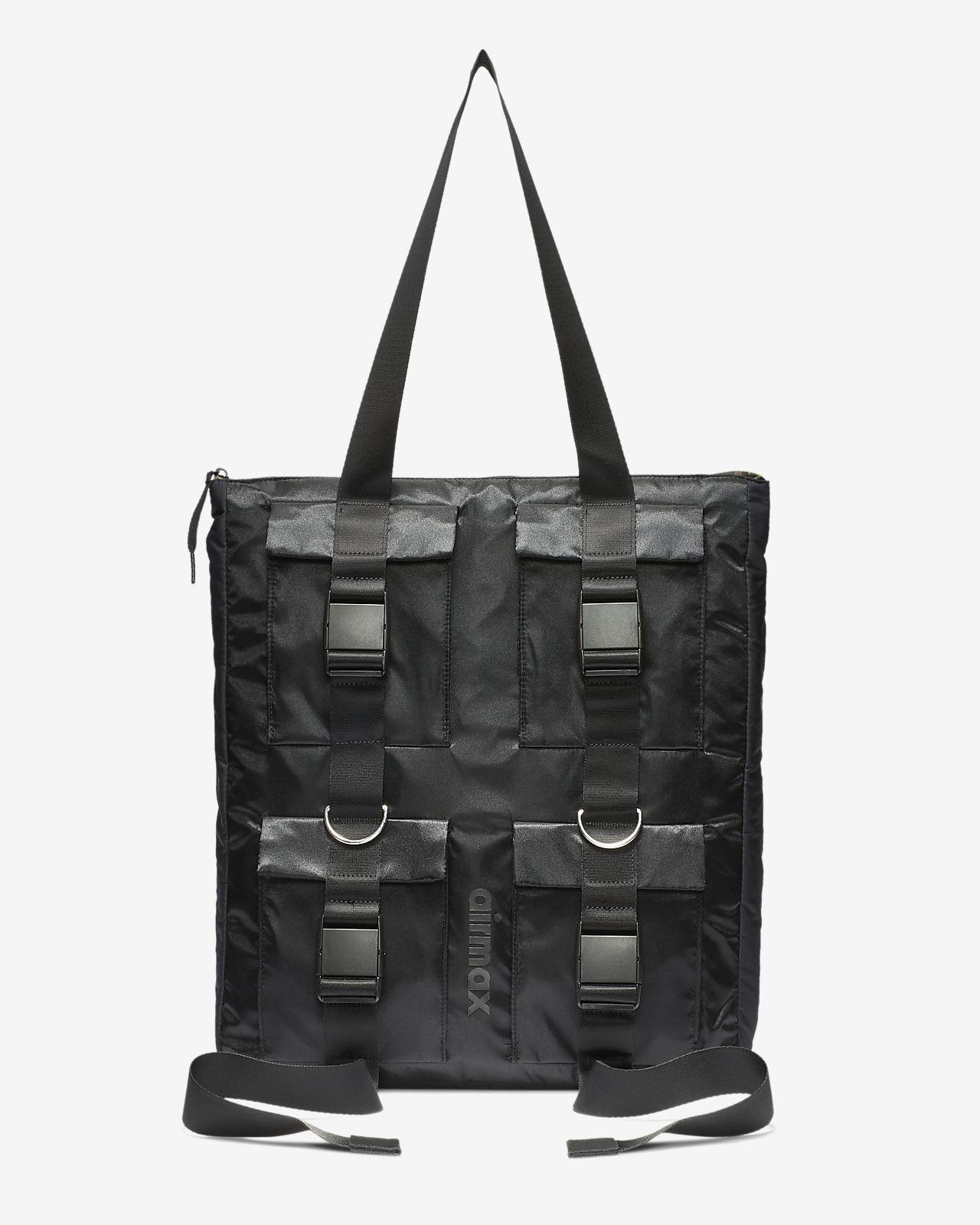 Nike Air Max Tote Bag
