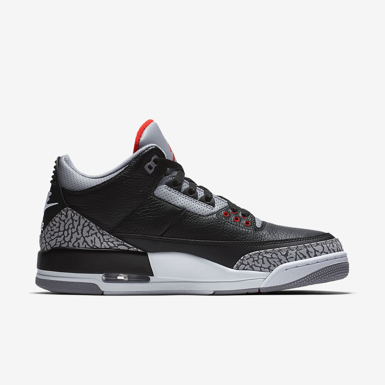 jordan 3 shoes for women nz