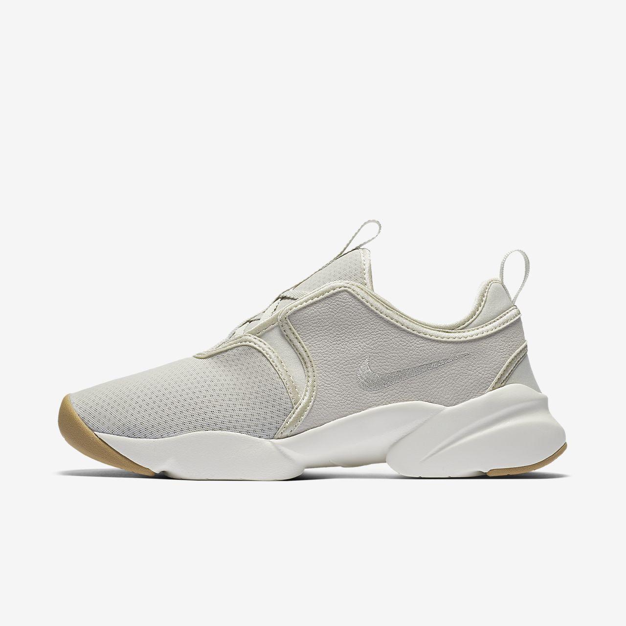 Chaussure Nike Loden Pinnacle Pinnacle Loden Pour Fr b60abe