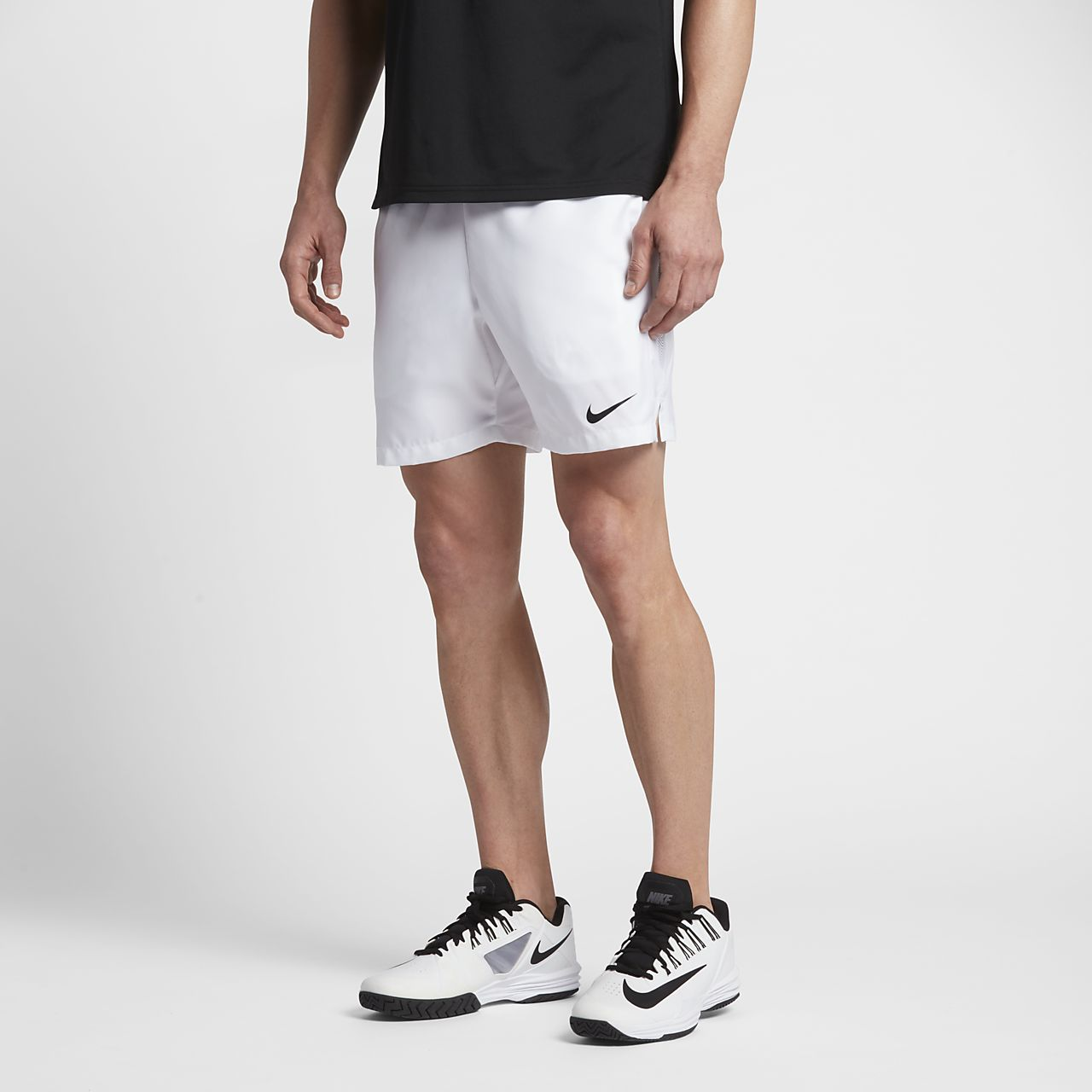 Tennis NikeCourt Dri-FIT Men's 7\