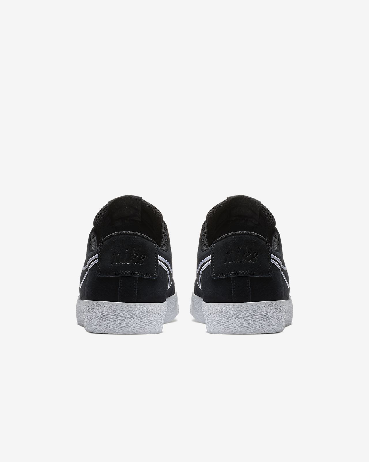 nike air force 1 ac mens nz