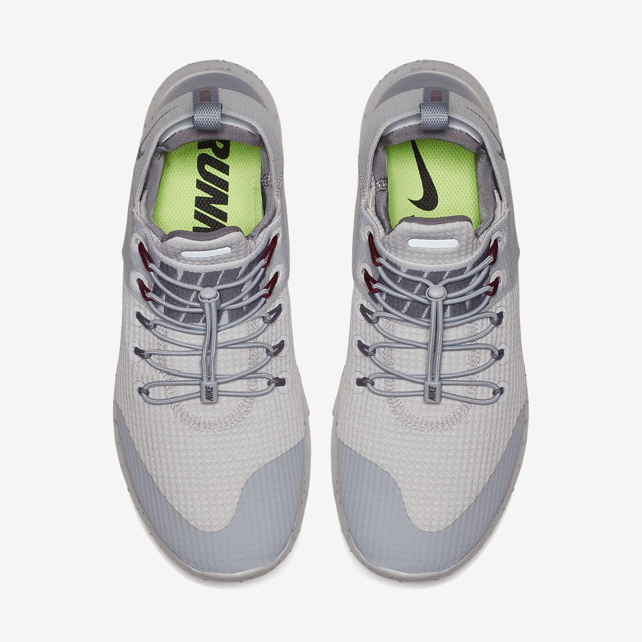 ... Nike Free RN Commuter 2017 Utility Men's Running Shoe