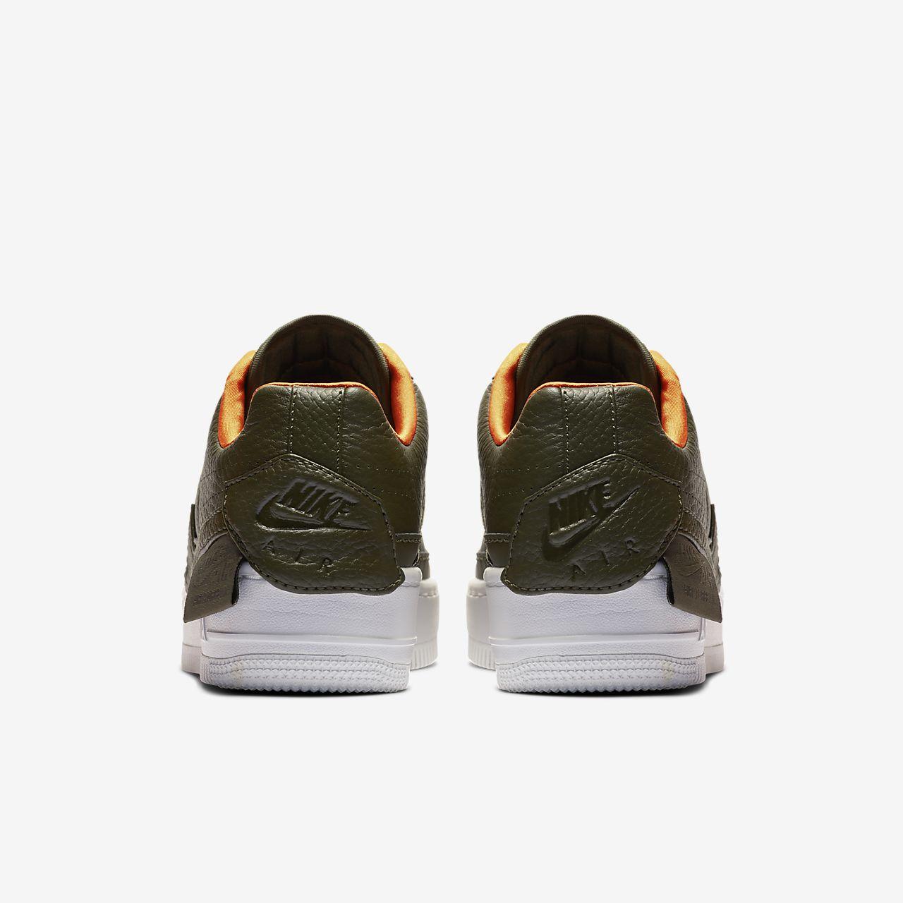 Nike Force Pour Xx Premium Air Be Chaussure 1 Femme Jester aqTndaEH