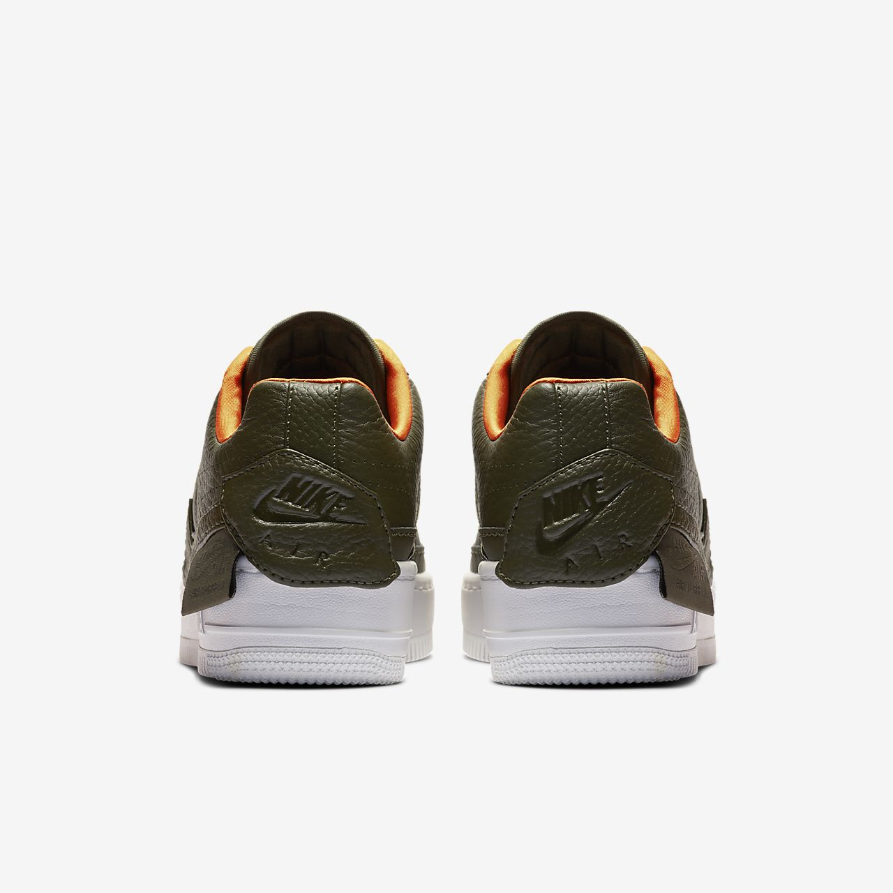 best website f8f5b 0248a ... Sko för kvinnor Nike Air Force 1 Jester XX Premium