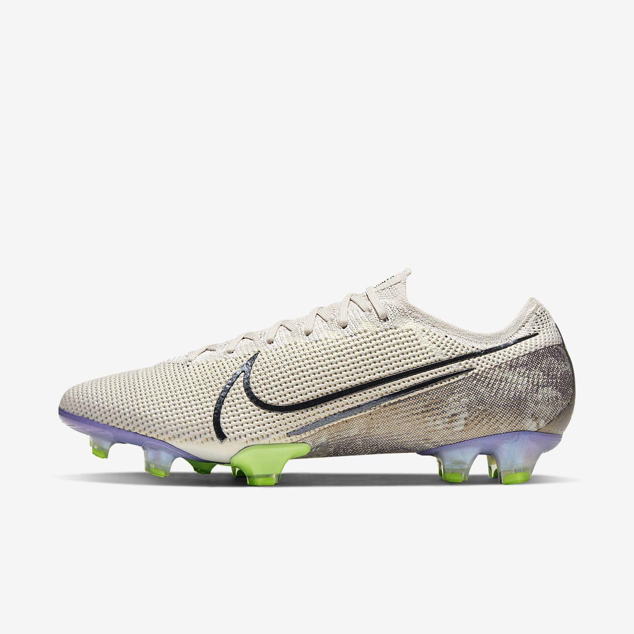 Fußballschuhe Nike VAPOR 13 ELITE MDS FG