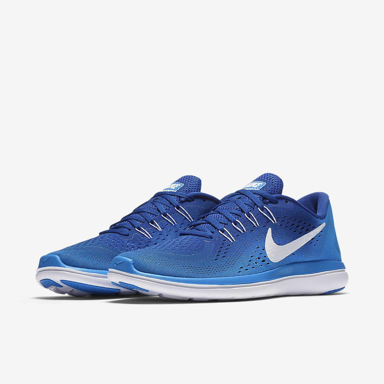 Nike Free Rn Running Shoes Review