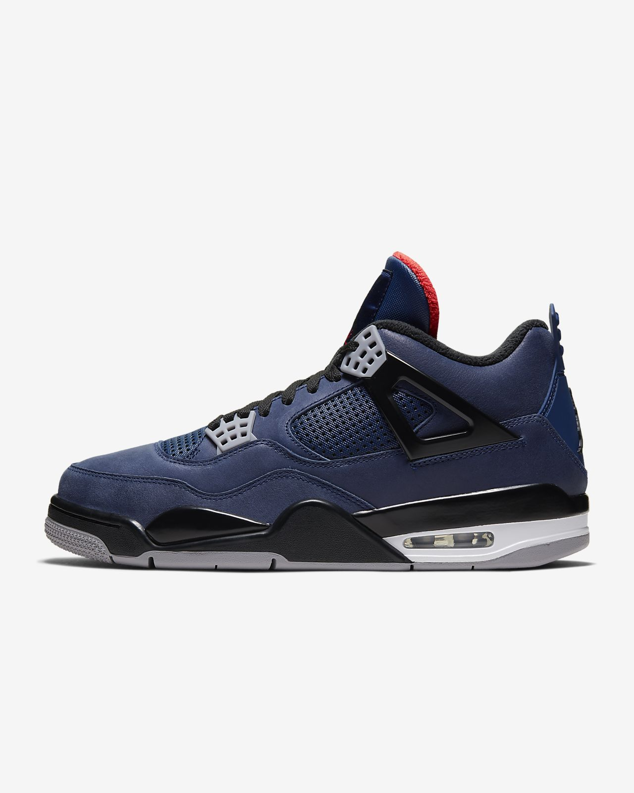 Air Jordan 4 Retro WNTR Shoe
