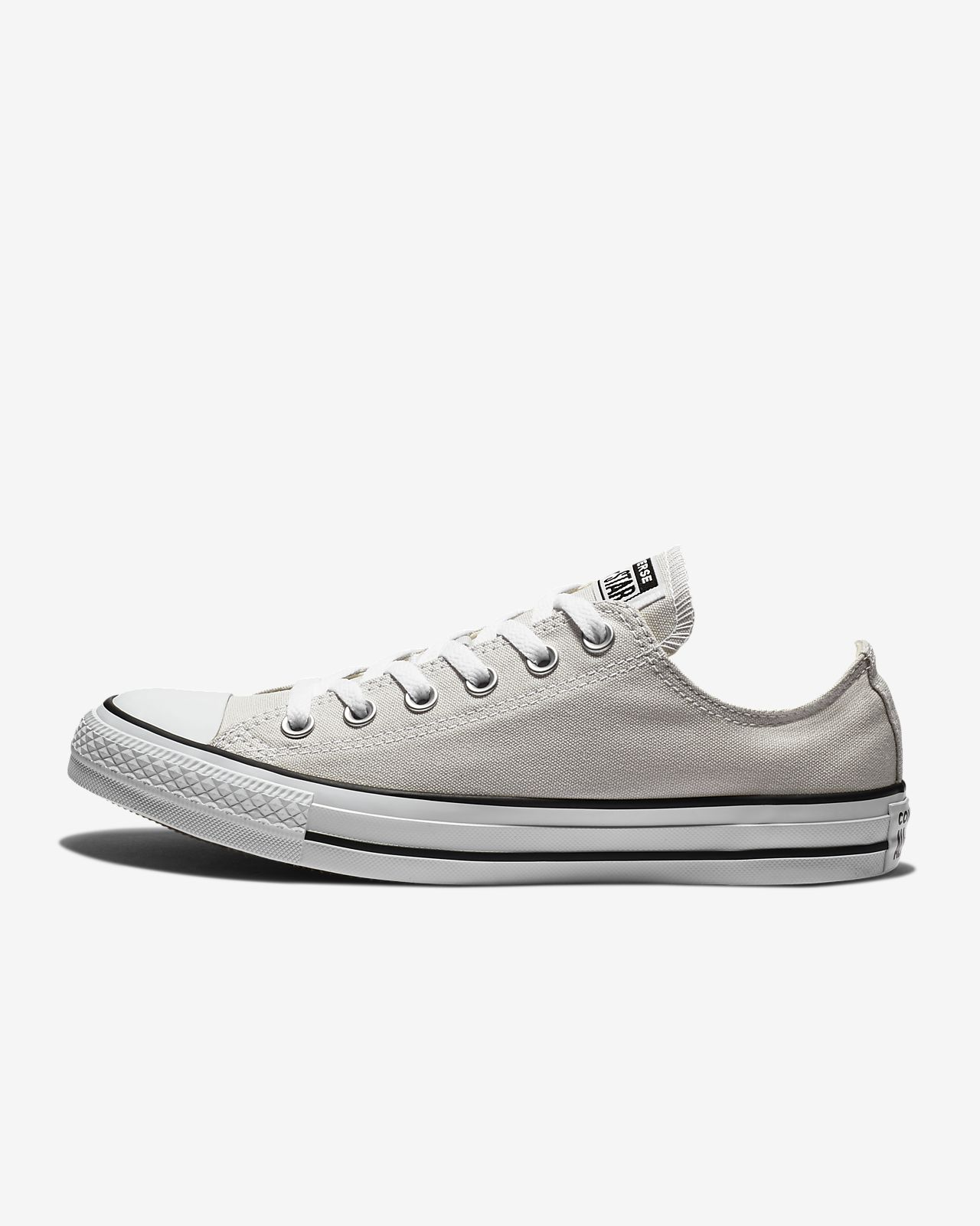 206e5316256 Converse Chuck Taylor All Star Seasonal Colors Low Top Unisex Shoe ...
