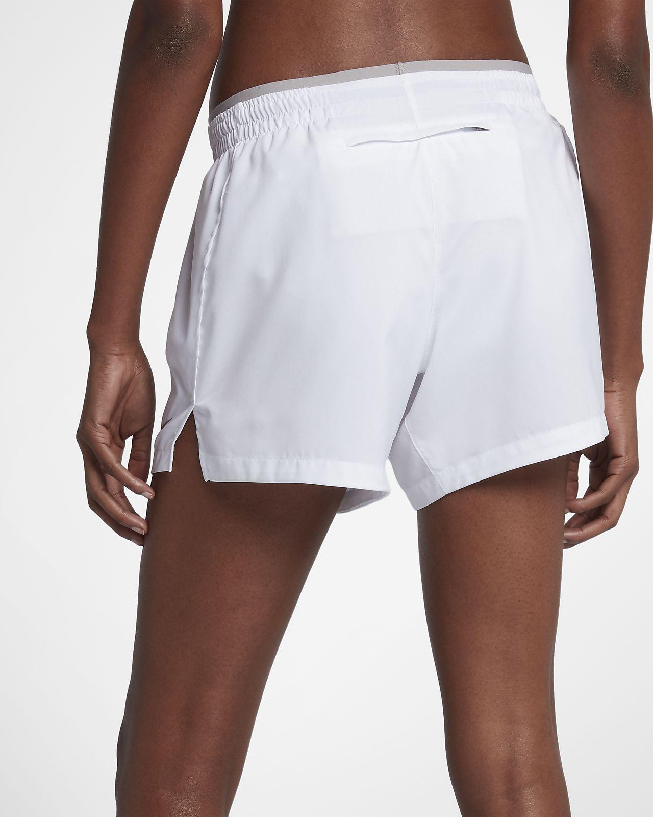 457a9757fc70 Nike Elevate Women s 5