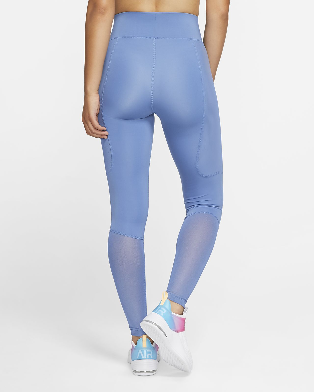 factory authentic 101e0 f9d1b Low Resolution Nike Pro HyperCool Women s Tights Nike Pro HyperCool Women s  Tights