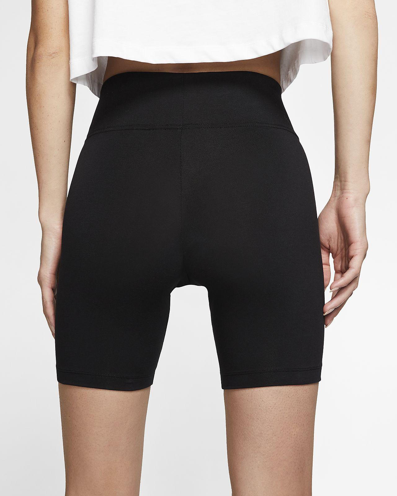 Sportswear Leg a See Damen Tight | Nike Sportswear | OCHSNER