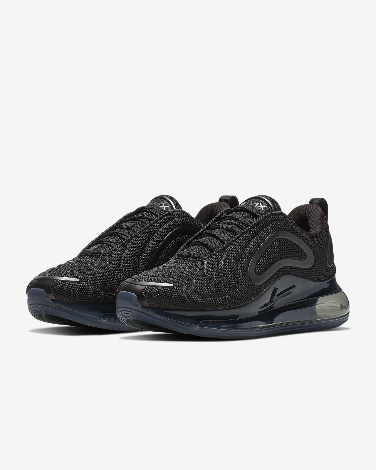 Nike Air Max 720 Women\u0027s Shoe