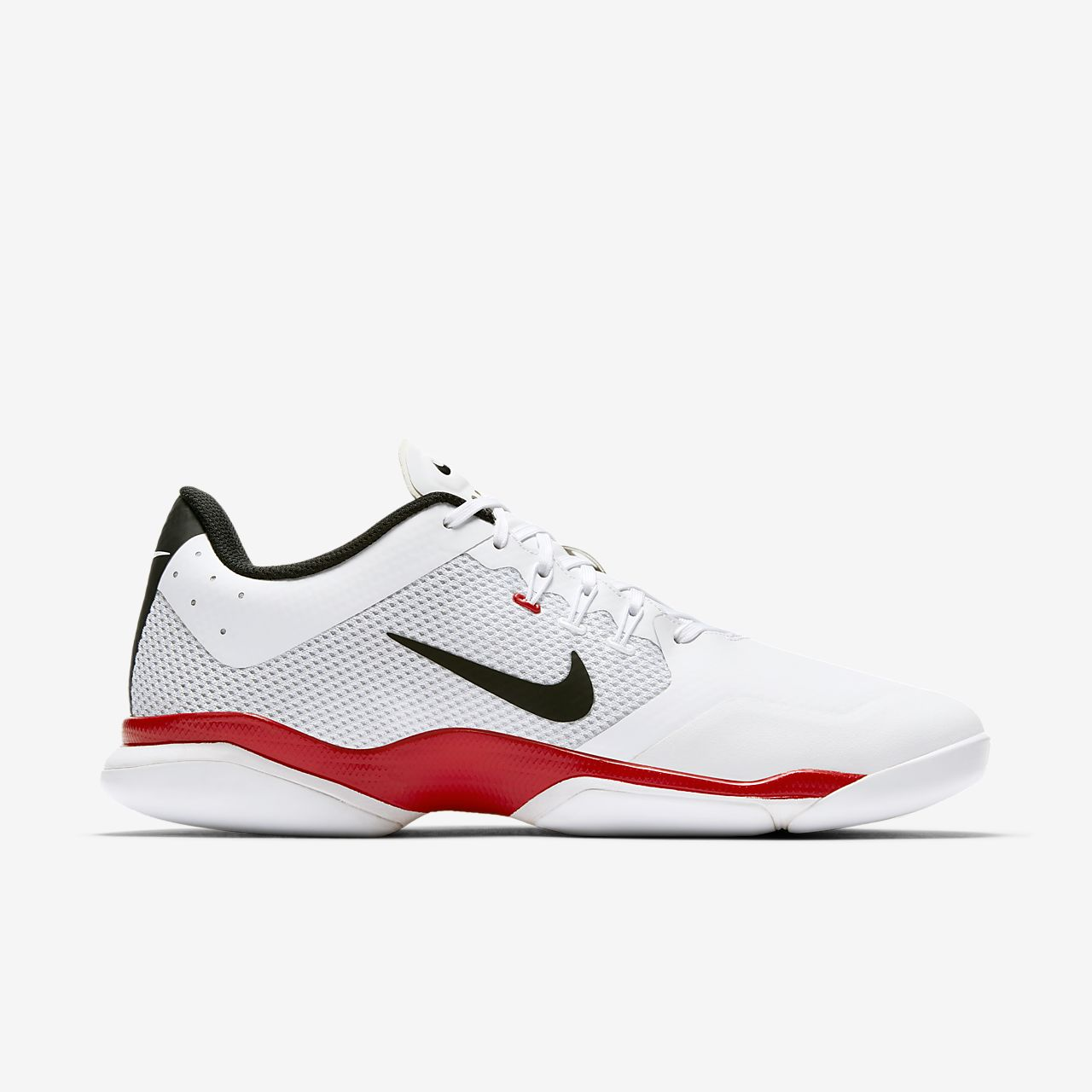 NikeCour Ai Zoo Ultr Men Tenni Shoe