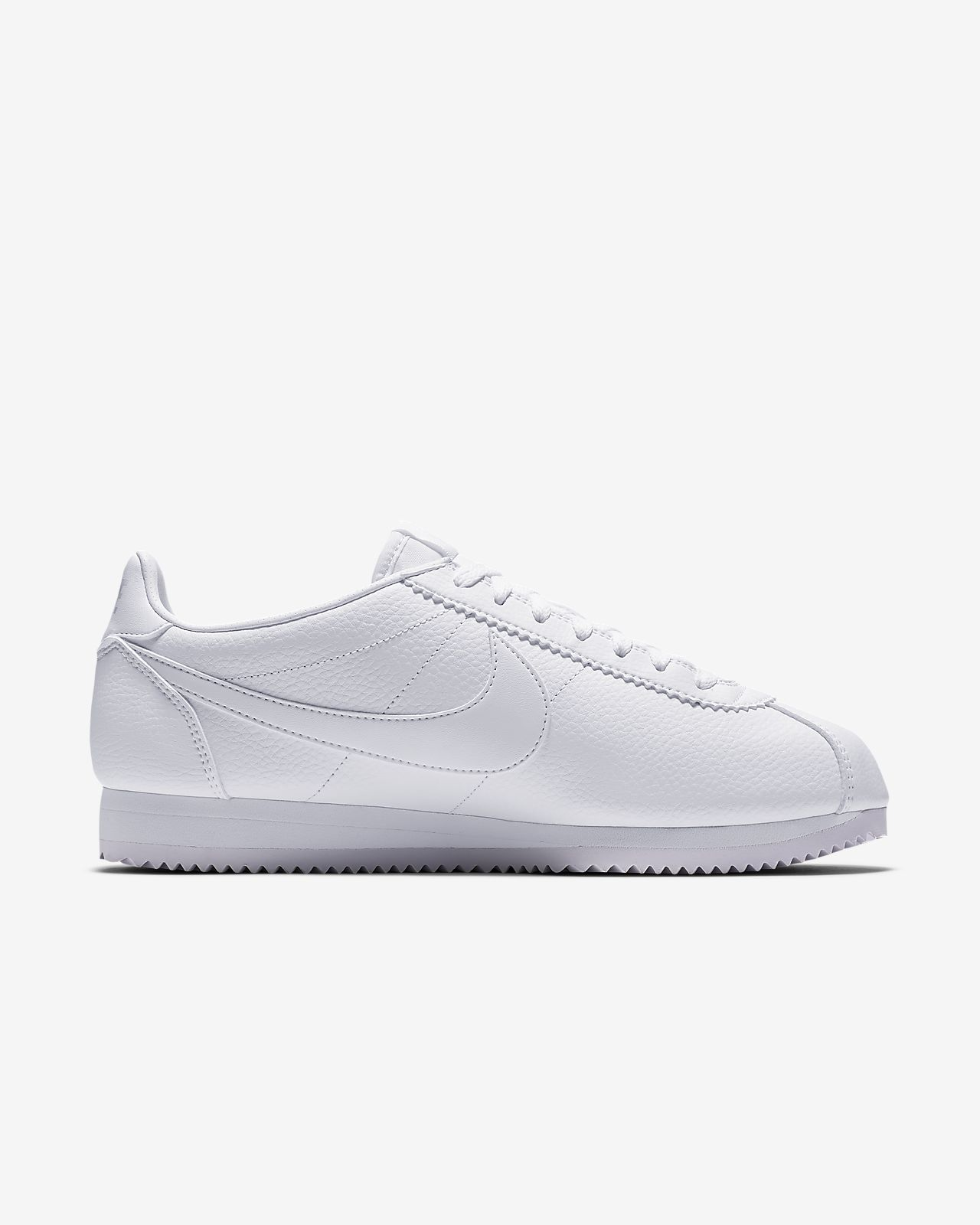 Nike Classic Cortez Mens Shoe