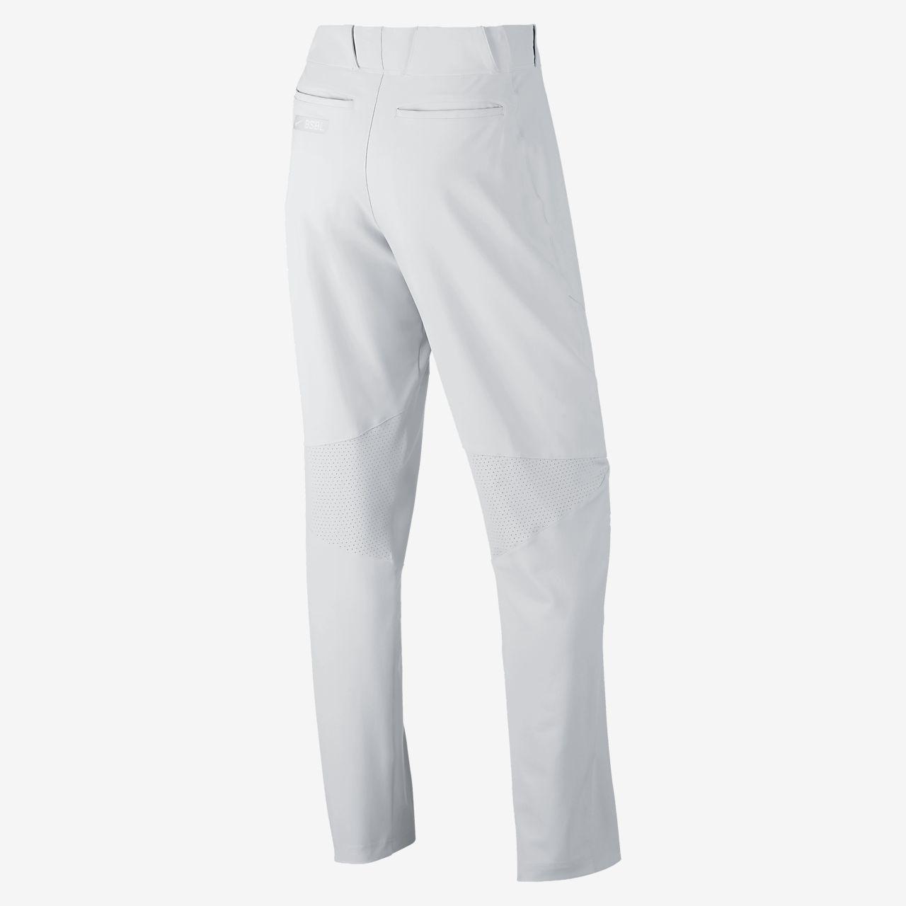 ... Nike Vapor Elite Men's Baseball Pants