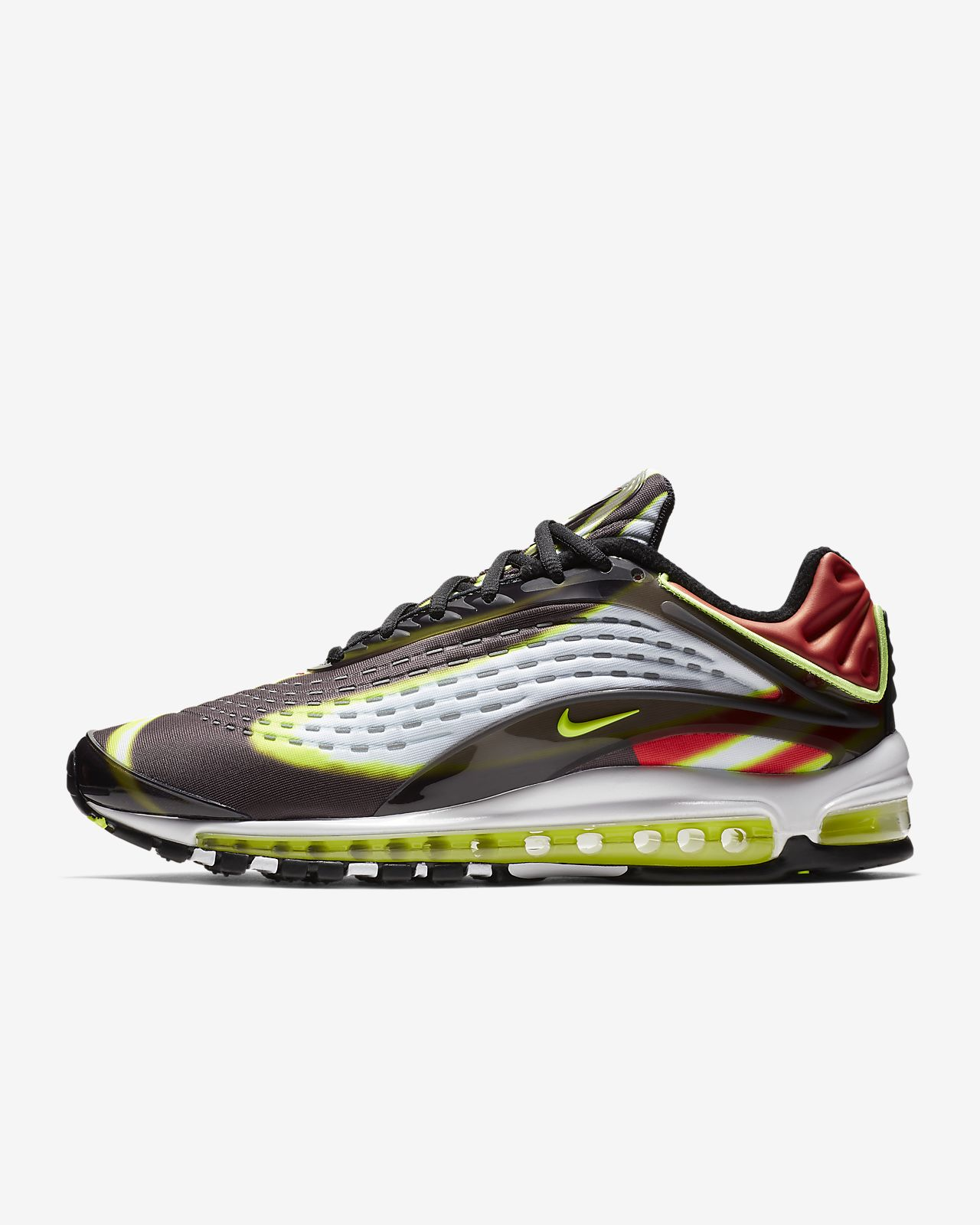 Nike Air Max Deluxe 男鞋