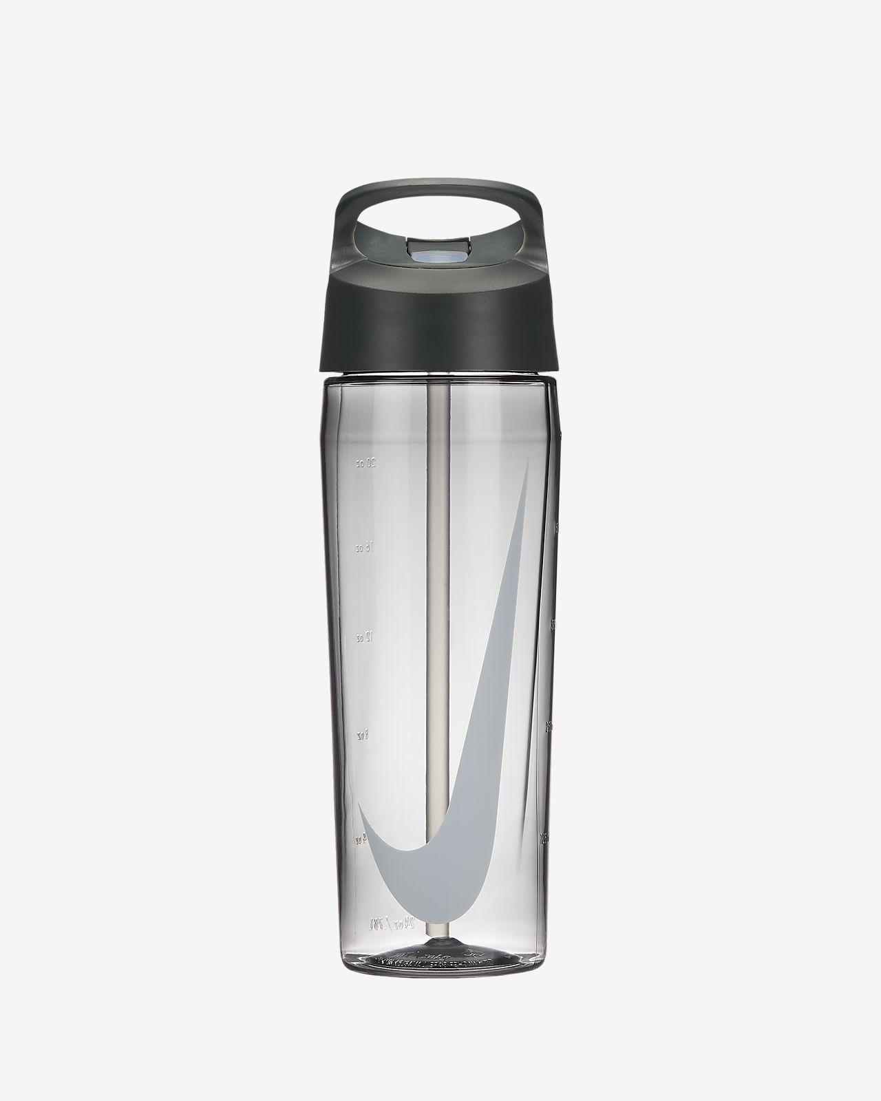 Láhev na vodu Nike 710 ml TR HyperCharge Straw