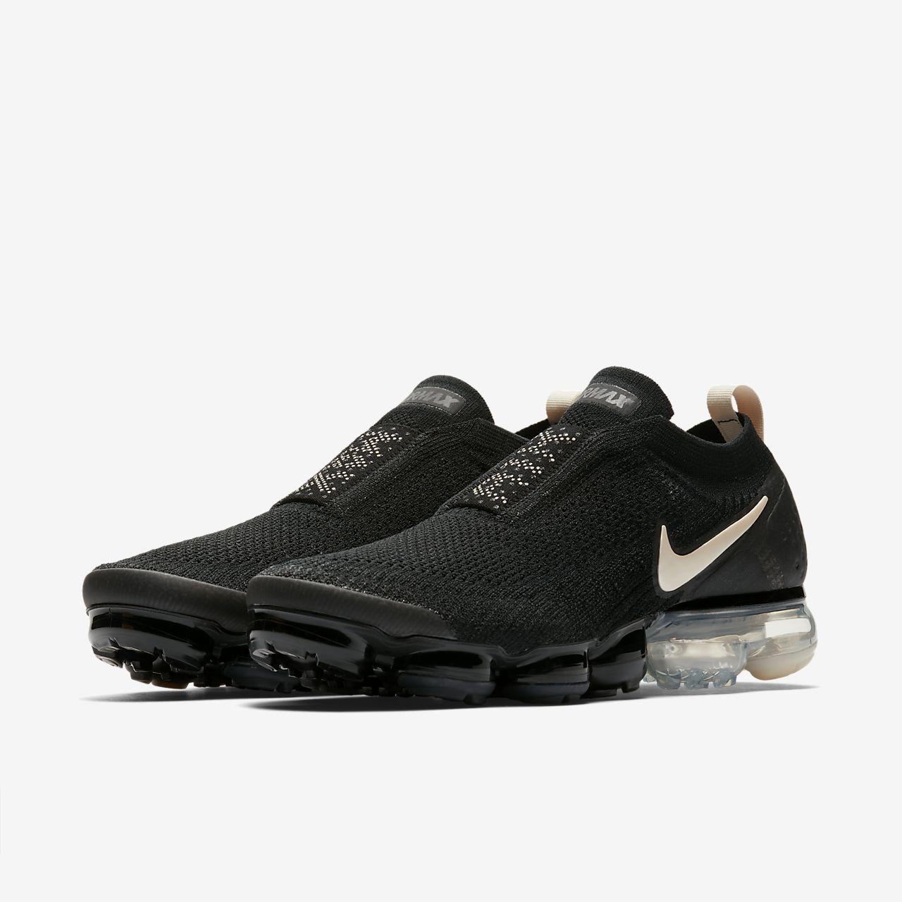 d2a901e2d63 Nike Air VaporMax Flyknit Moc 2 Shoe. Nike.com CA