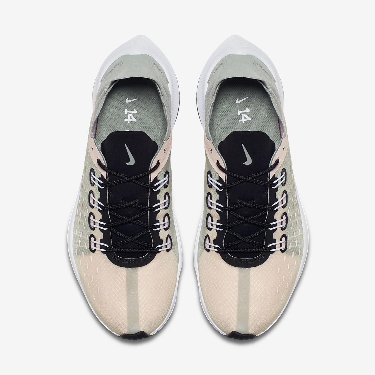 Nike EXP-X14 Damenschuh Sparen Sie über 50%-AR2723DS     123d67