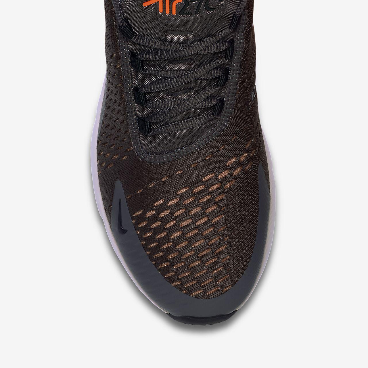 fashion super cheap on wholesale Nike Air Max 270 Herrenschuh