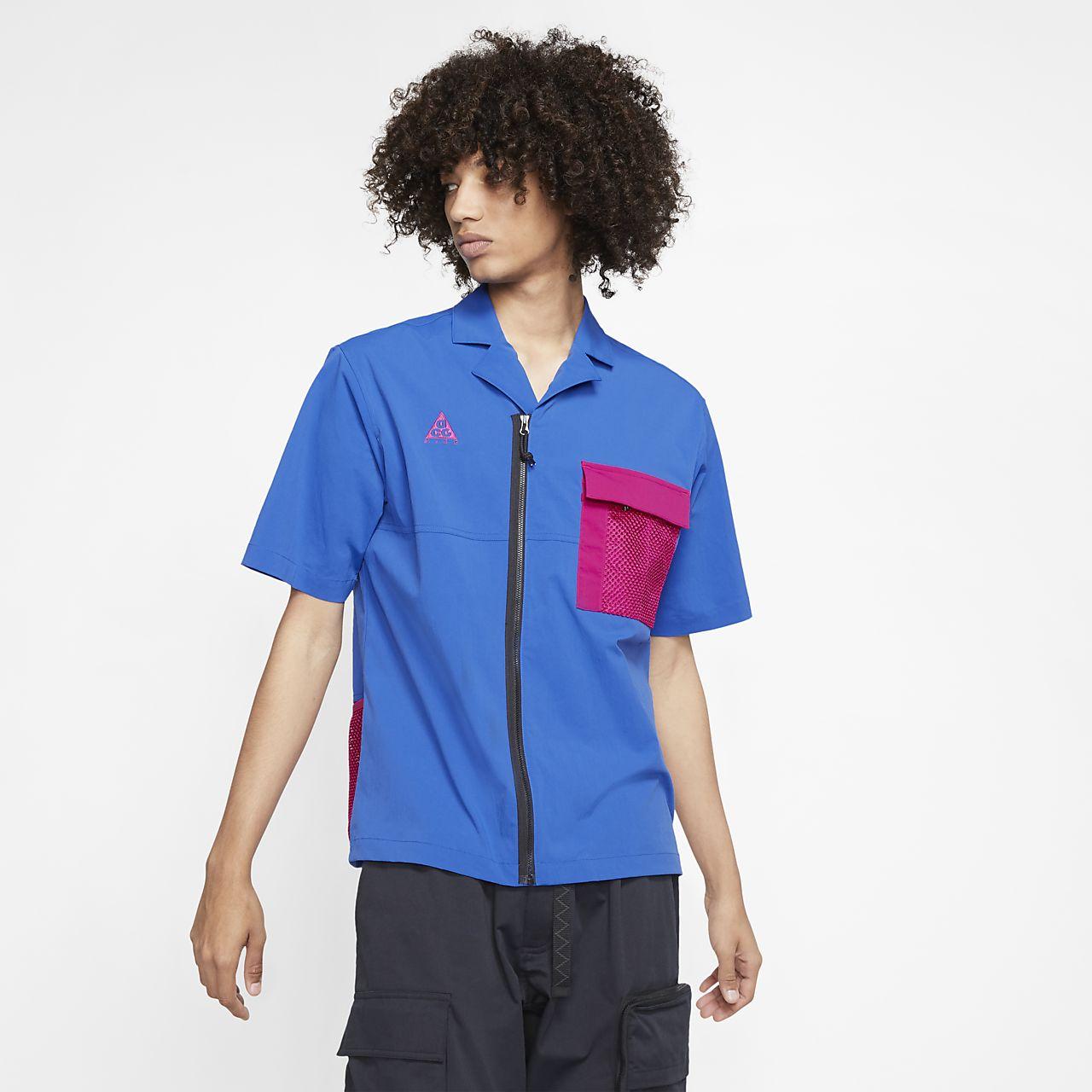 Nike ACG Camiseta - Hombre