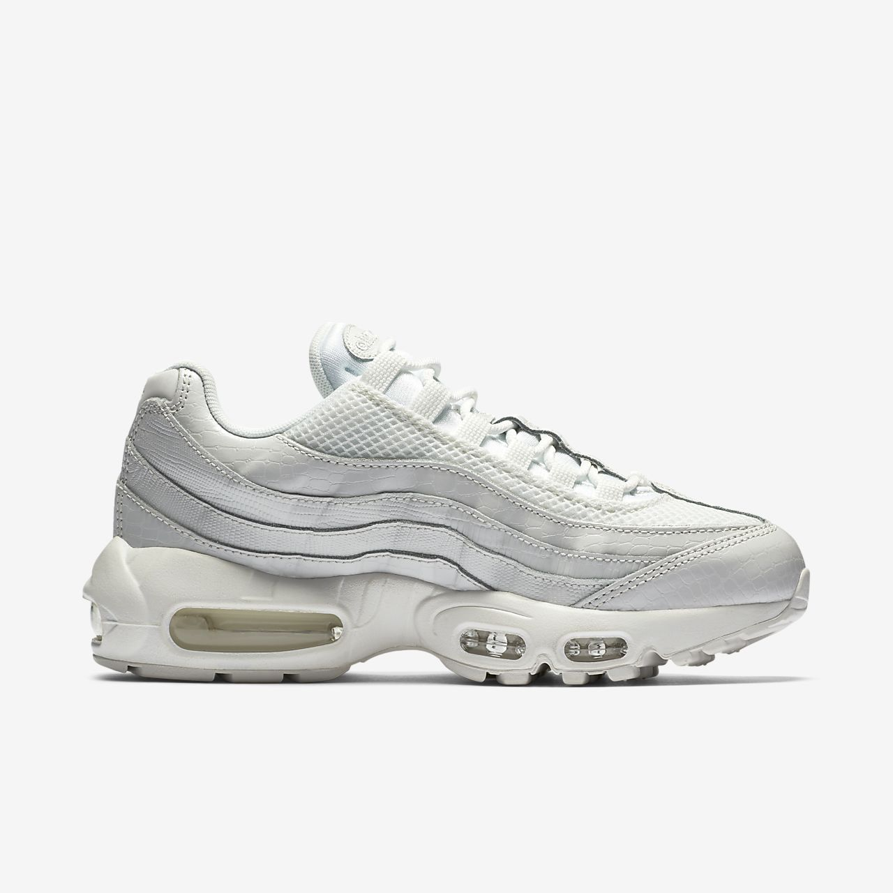 cheap nike air max 95 womens nz