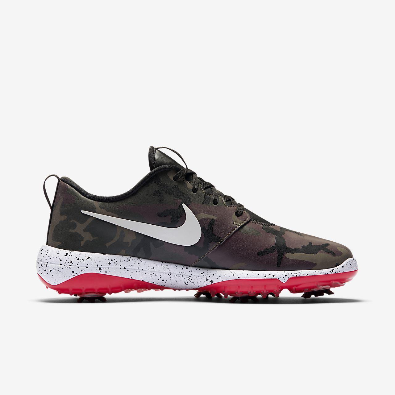 d947ff024b3f Nike Roshe G Tour NRG Men s Golf Shoe. Nike.com GB