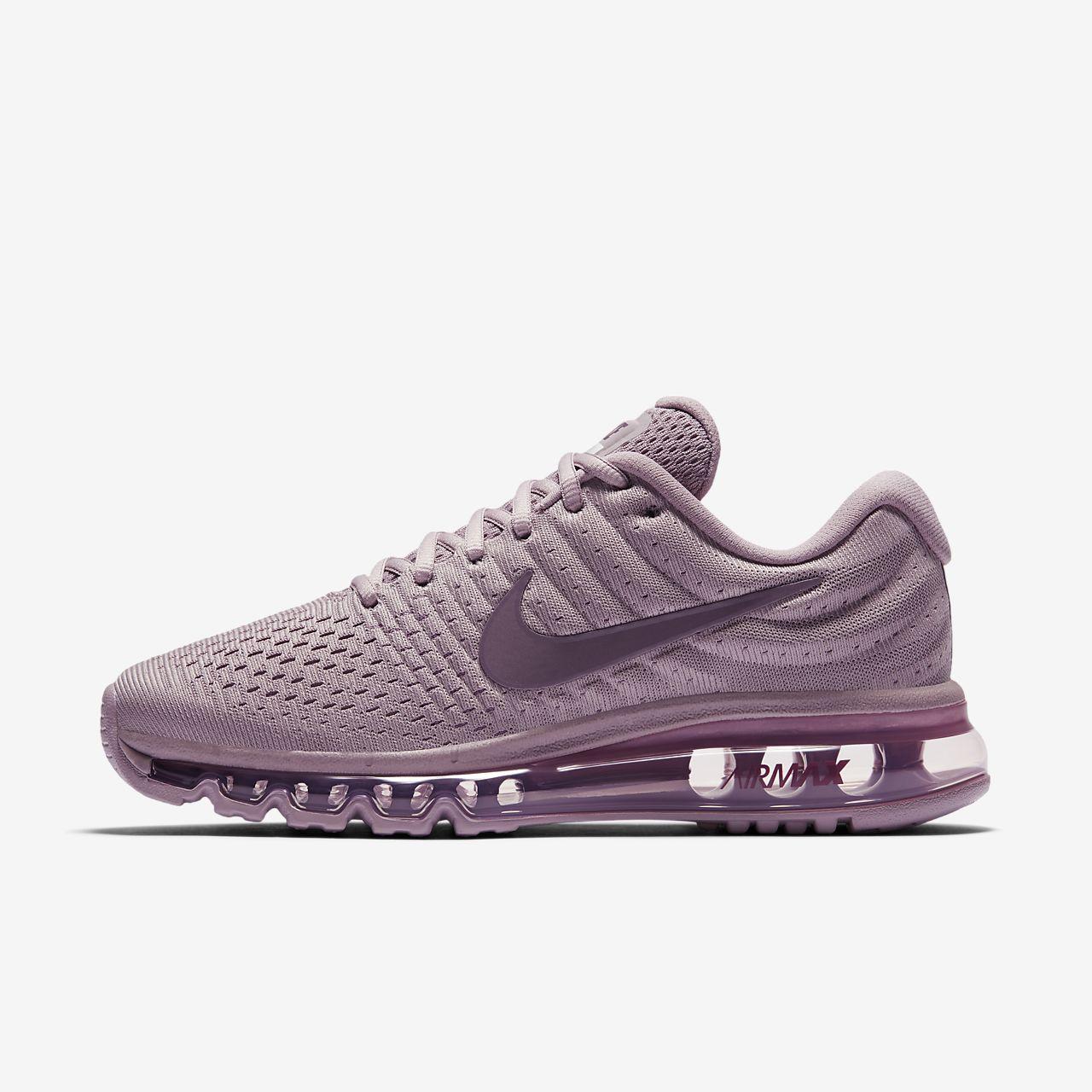 chaussure nike air max 2017