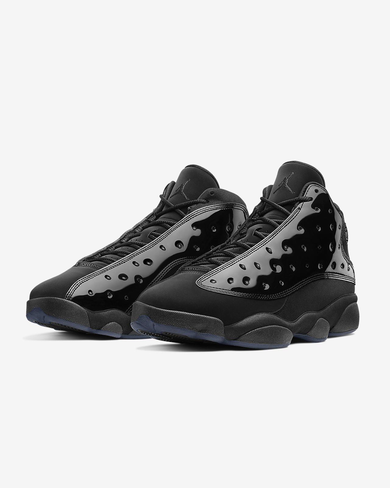 size 40 4b0ea 1aa96 ... Air Jordan 13 Retro Men s Shoe