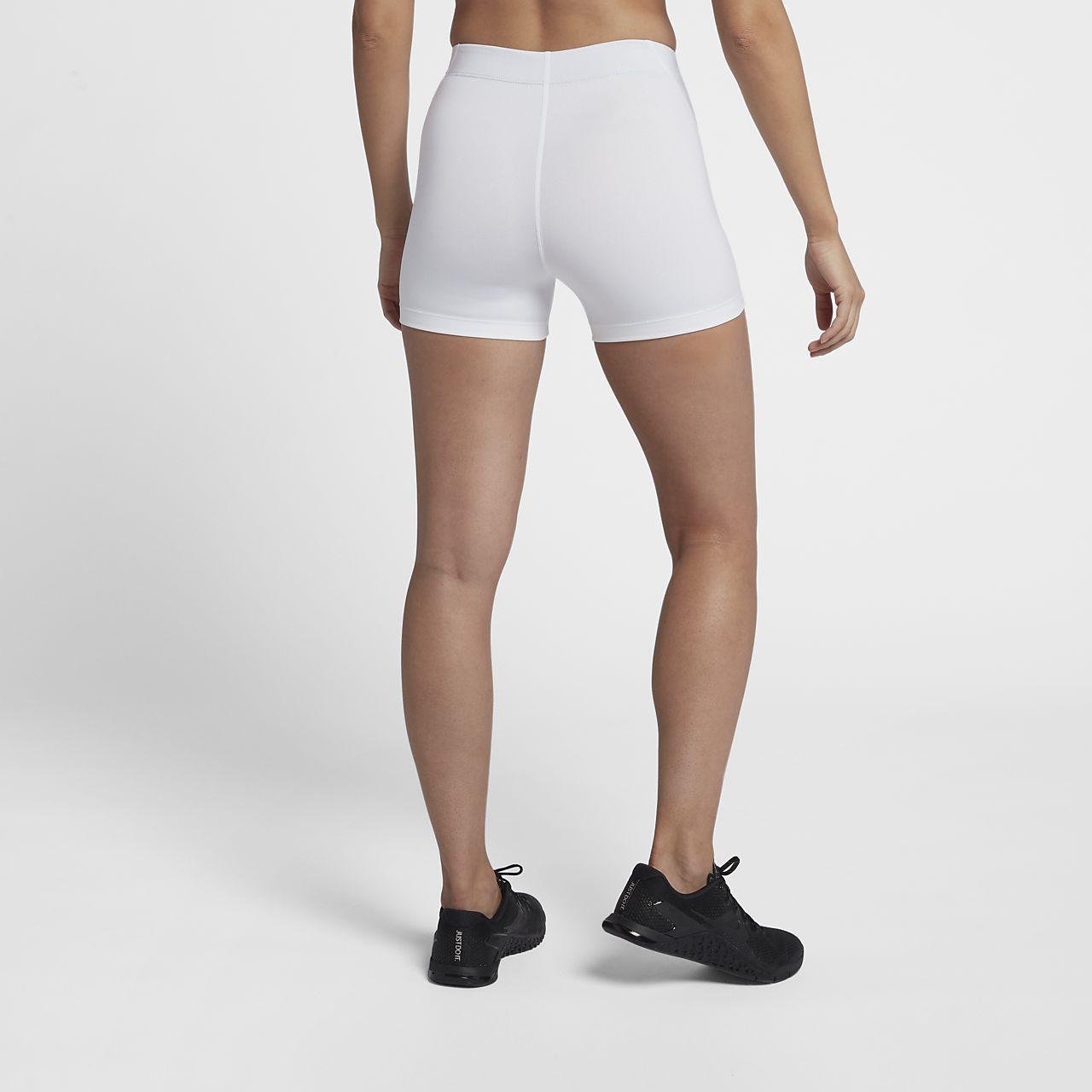 c5224344759 Nike Pro Women s 3