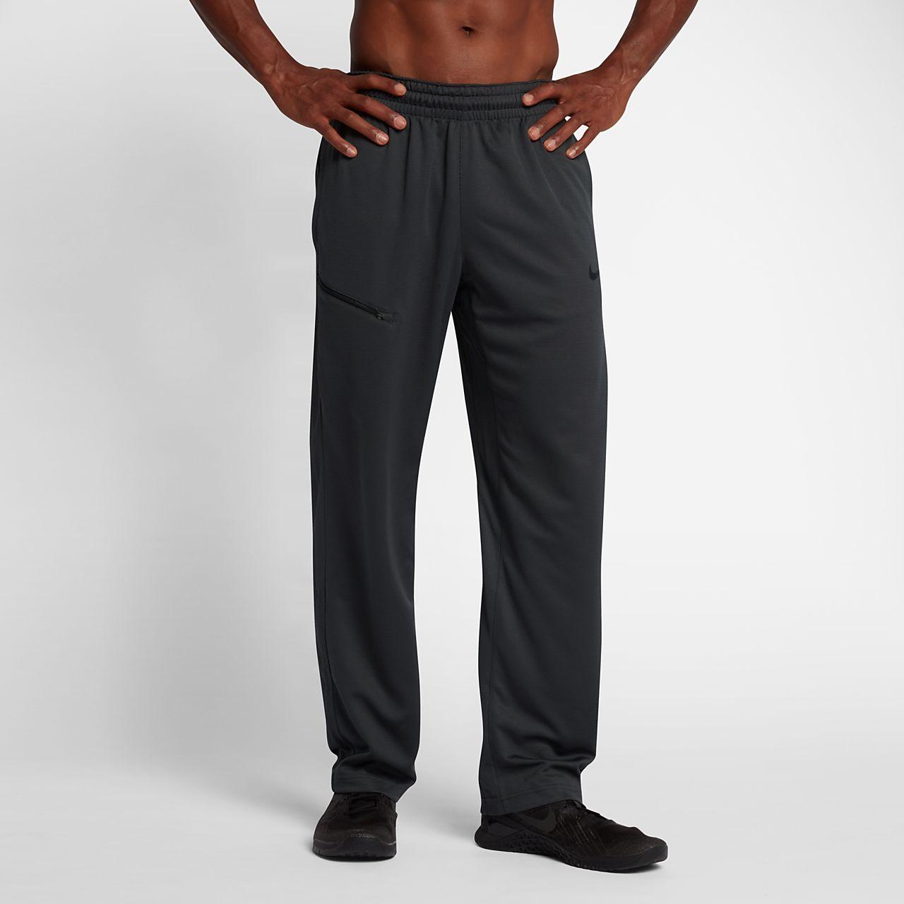 7e0f8fb74187 Nike Dri-FIT Men s 31