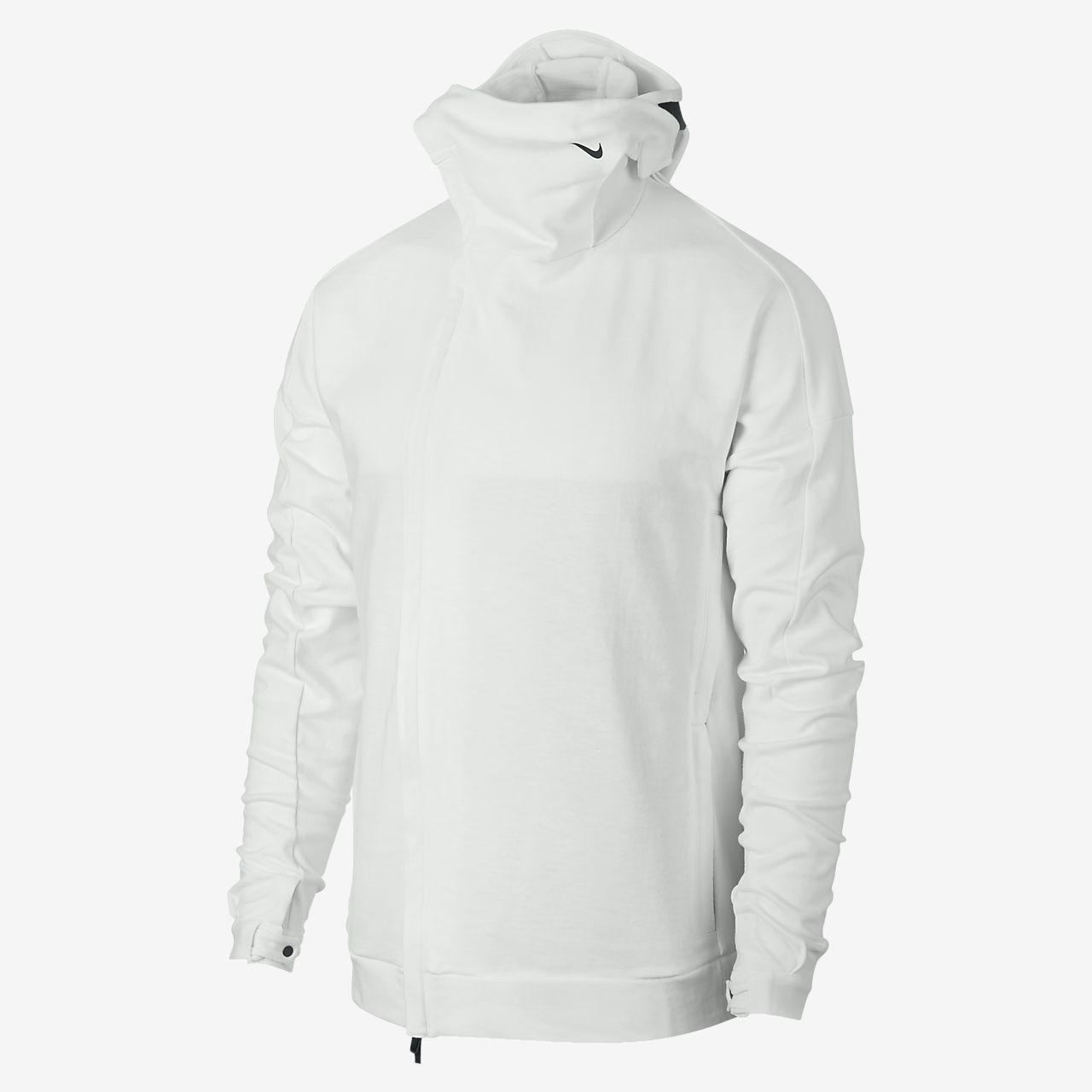 Hoodie NikeLab AAE 2.0 para homem