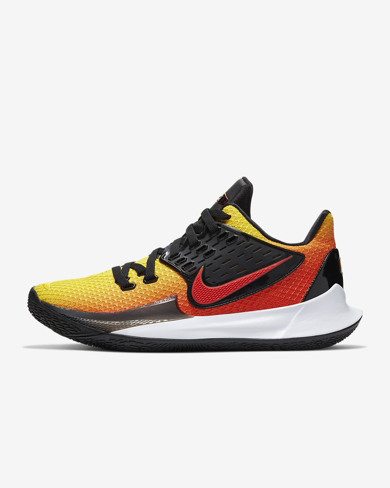 Basketsko Kyrie Low 2