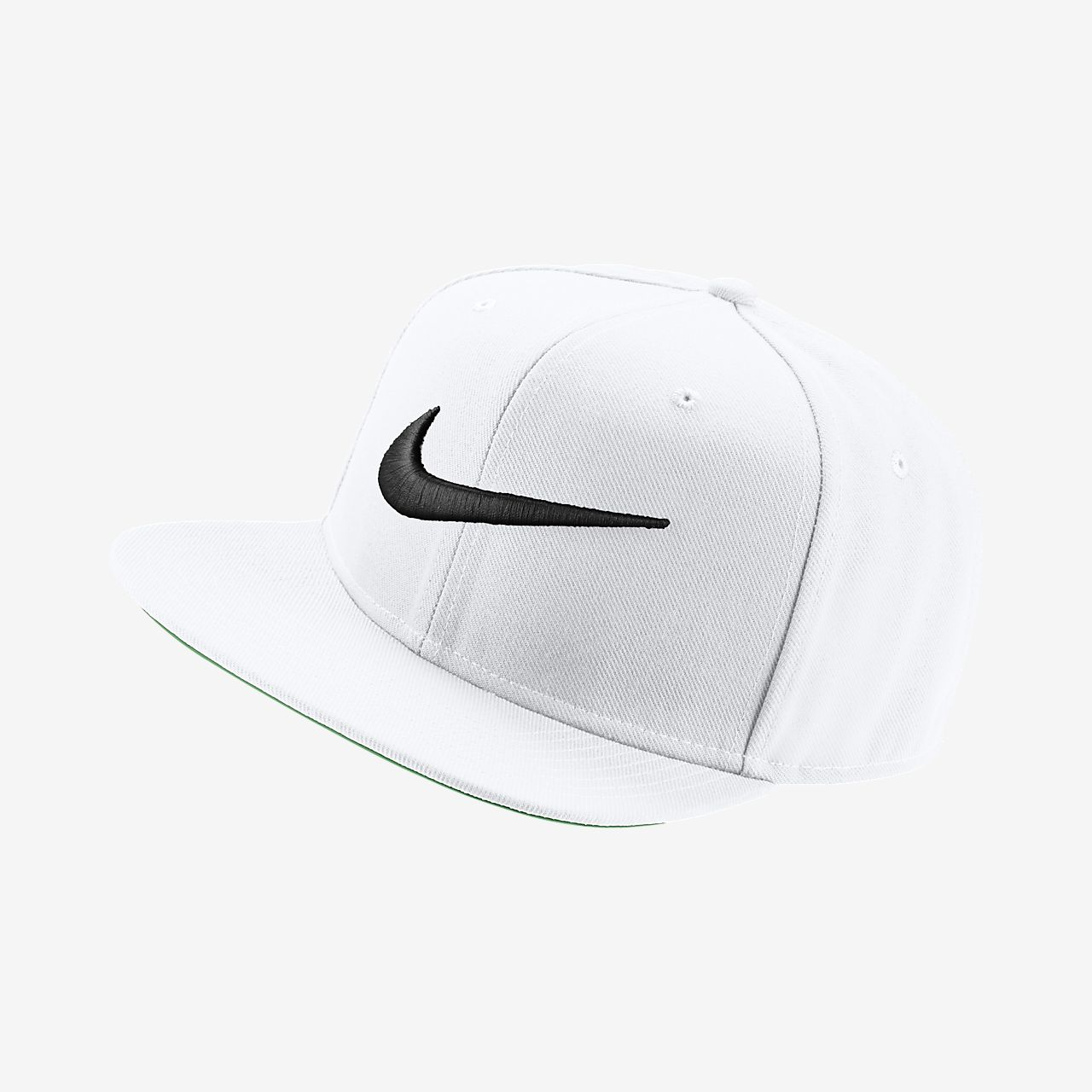 Nike Sportswear Pro Swoosh Adjustable Hat