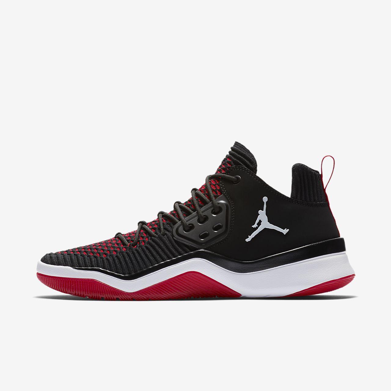 aeab2e99e18 calzado jordan