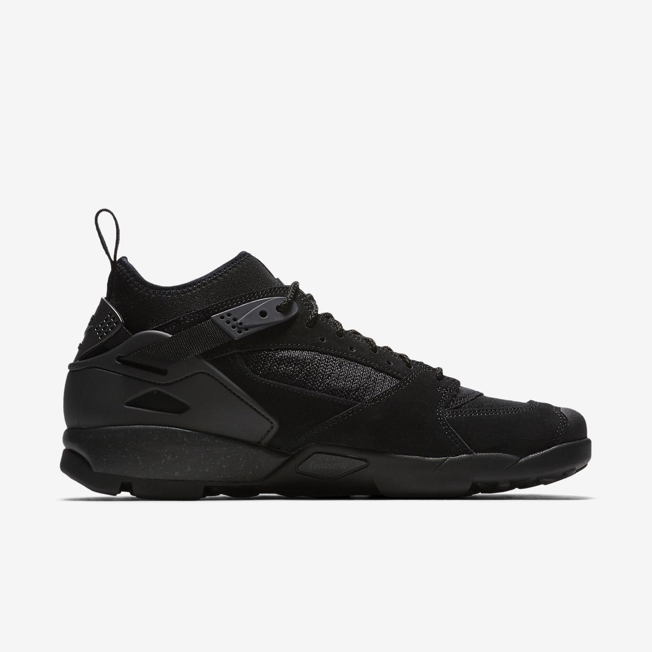 online store efe3d ffbcf ... Nike ACG Air Revaderchi Men s Shoe