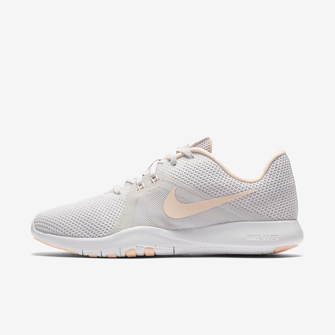 Nike Flex Essential TR Kadın Antreman Ayakkabısı