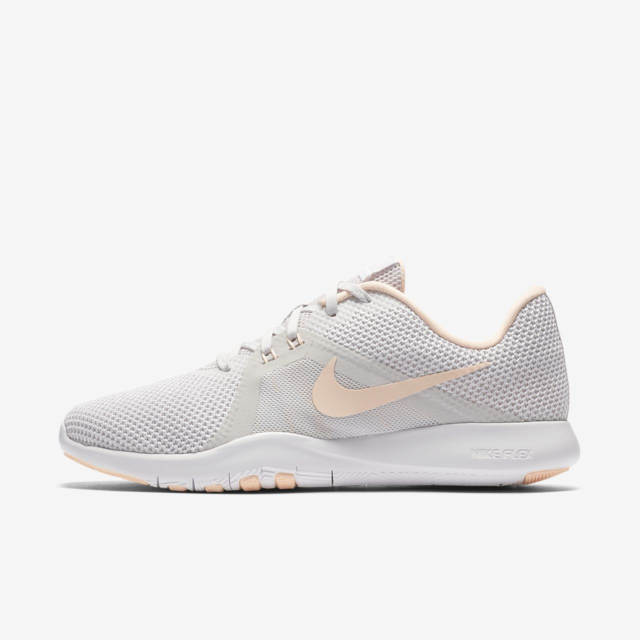cad0a84992b02 Nike Flex TR8 Women s Training Shoe. Nike.com AT