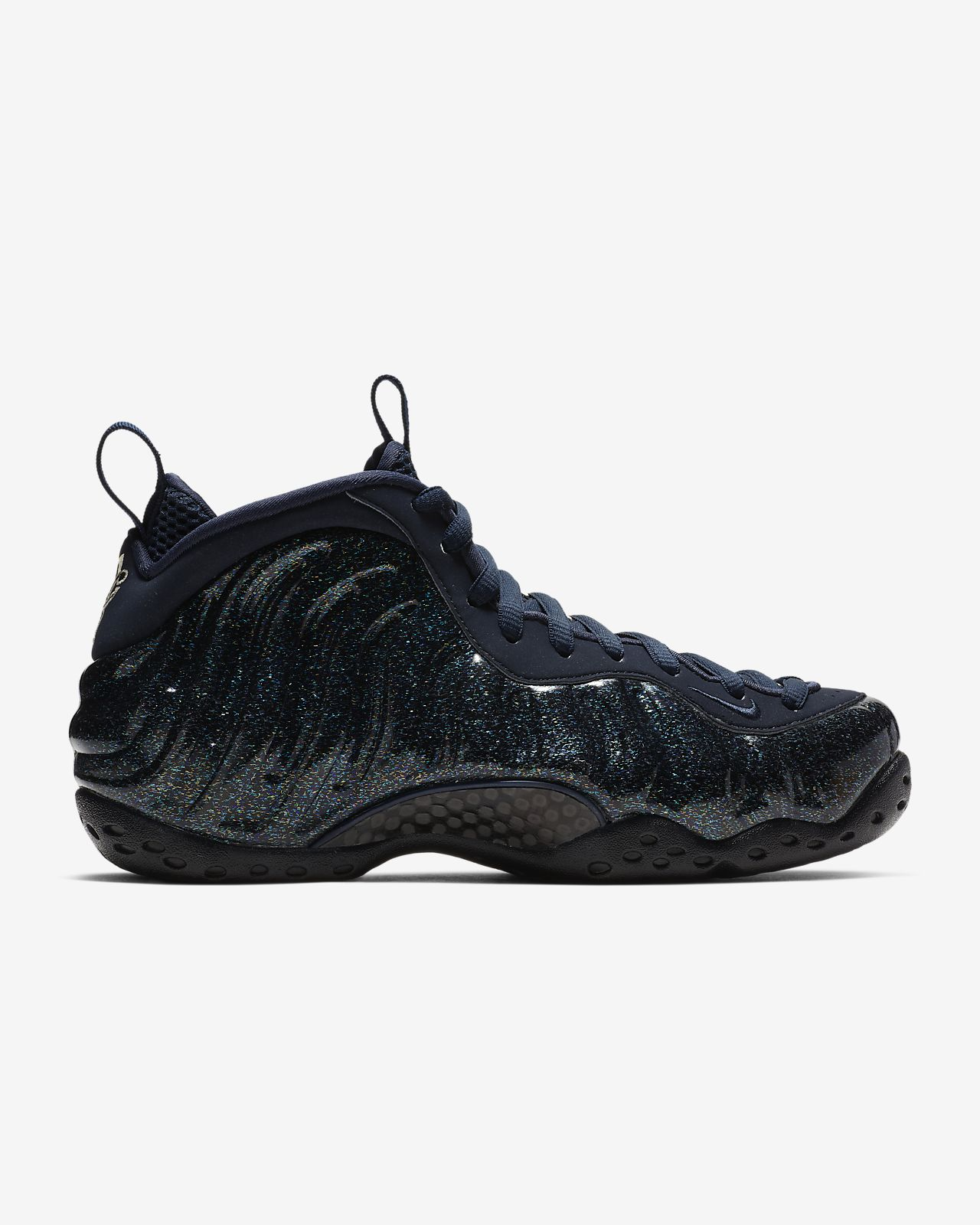 28d3b0bb1e167 Nike Air Foamposite 1 Women s Shoe. Nike.com