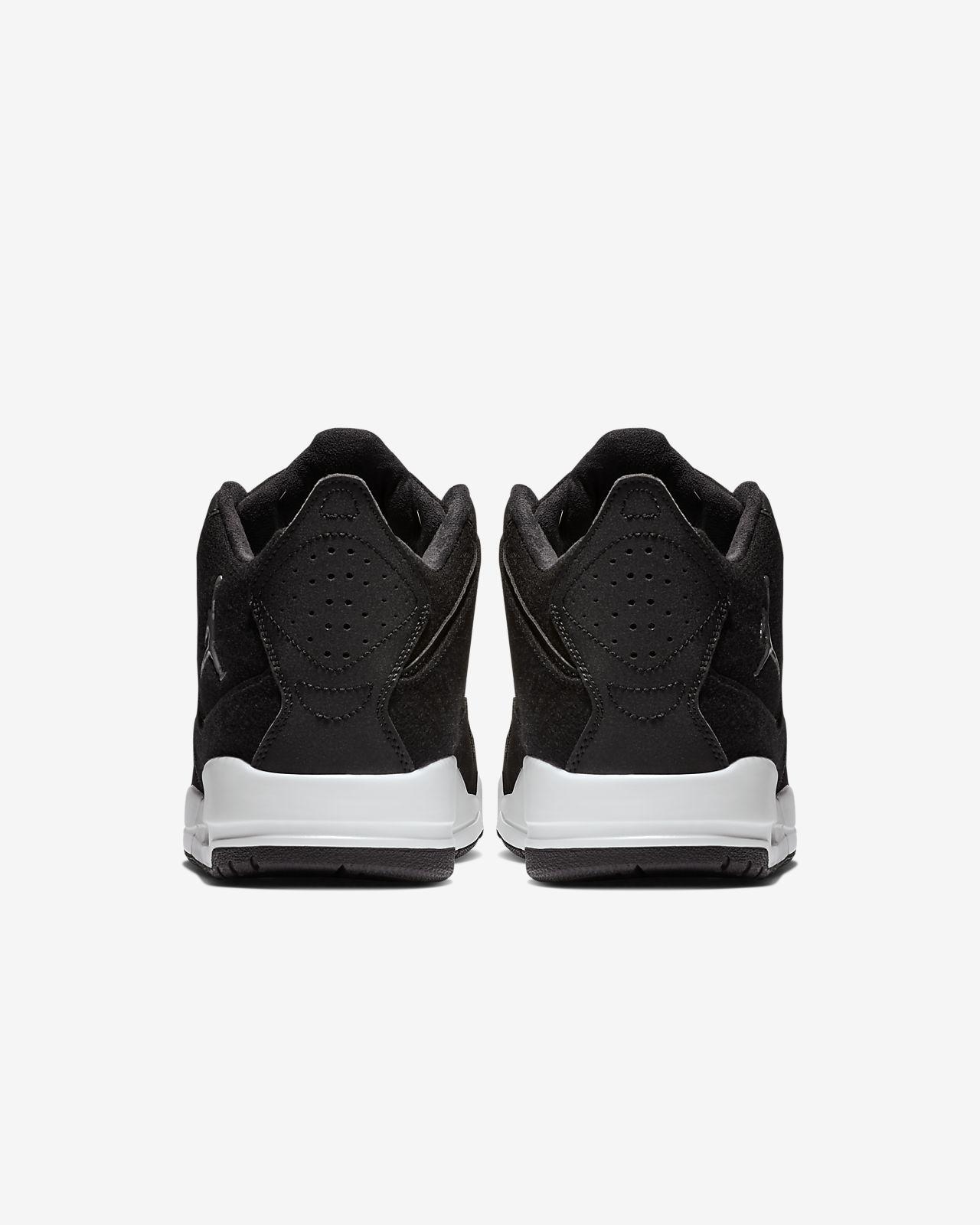 NIKE JORDAN COURTSIDE 23 Herren Herrenschuhe Sneaker