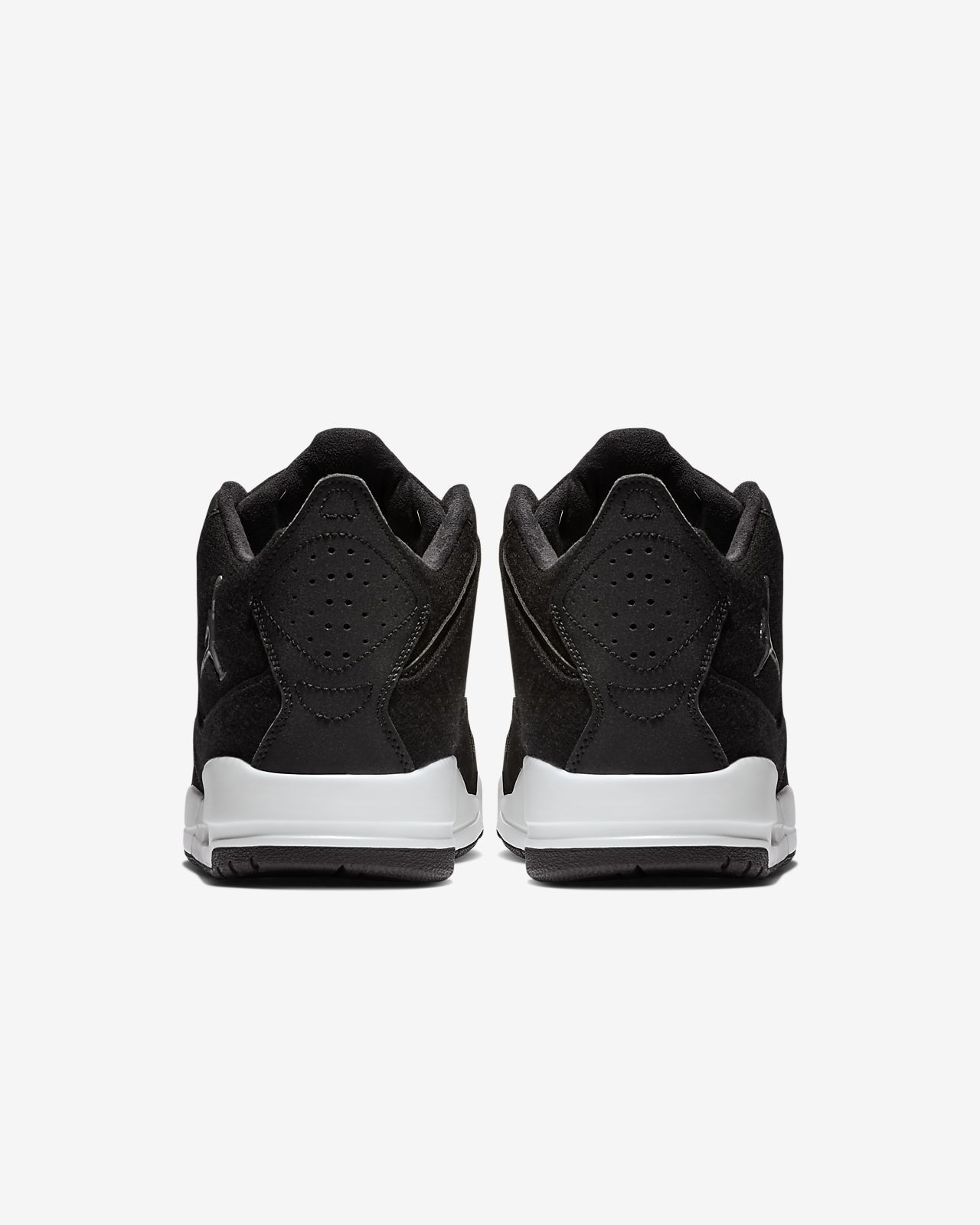 c4690a6697c880 Jordan Courtside 23 Men s Shoe. Nike.com GB