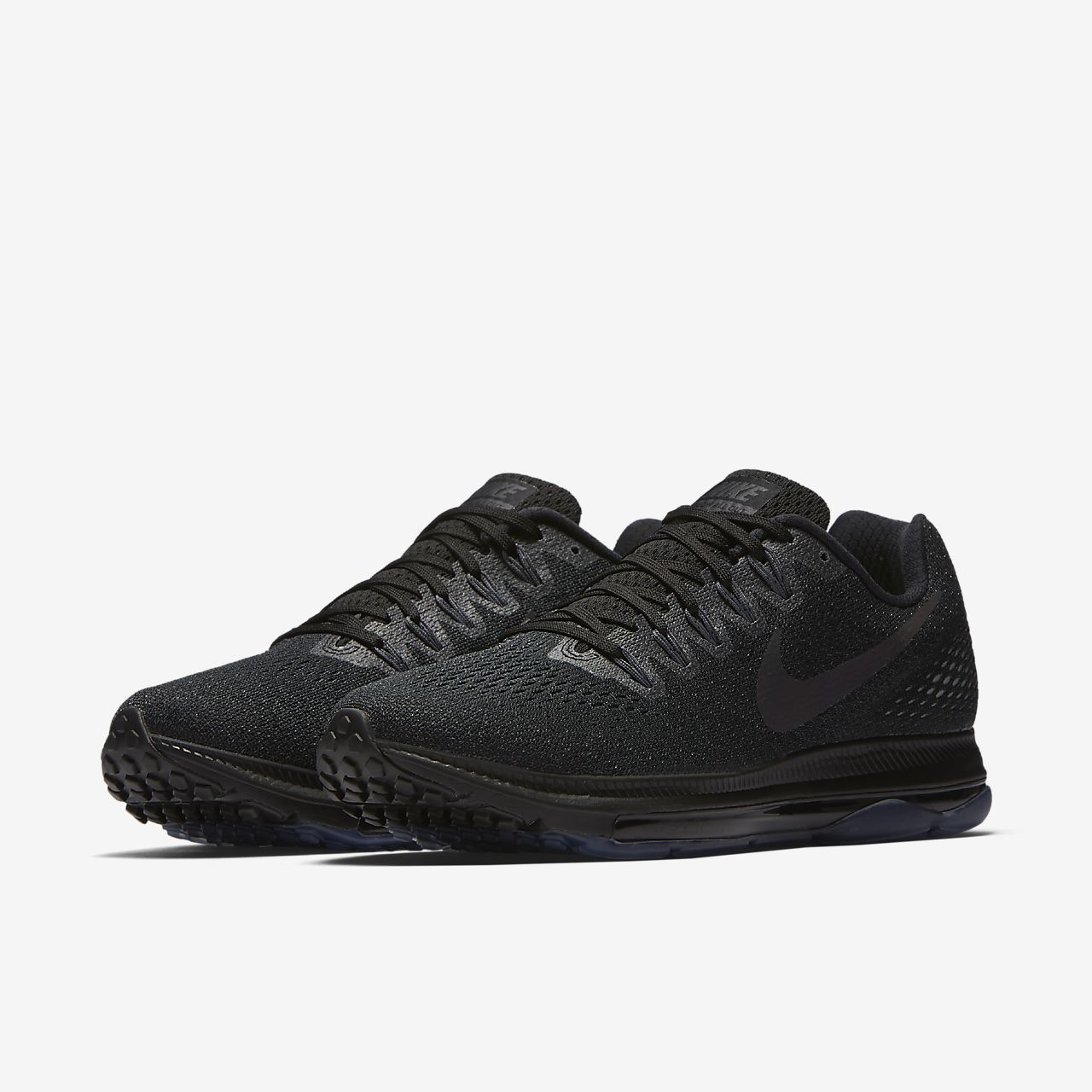 29360cce6ba84 ... nike zoom all out low womens running shoe