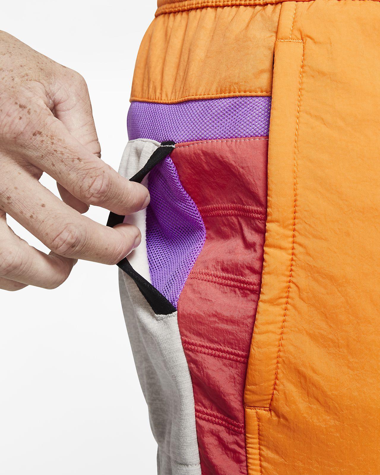 Pantaloni da training Nike Therma Uomo