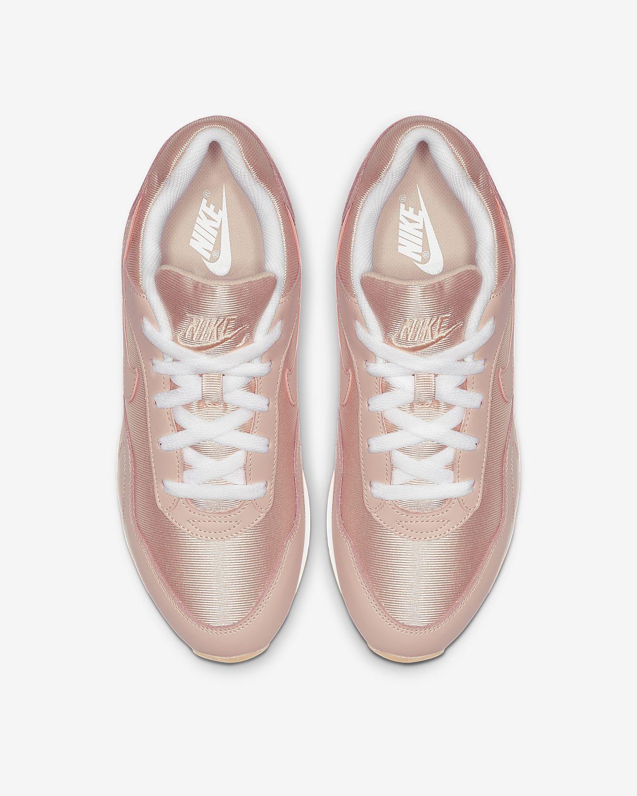 pretty nice 943db 48387 Low Resolution Nike Outburst Women s Shoe Nike Outburst Women s Shoe
