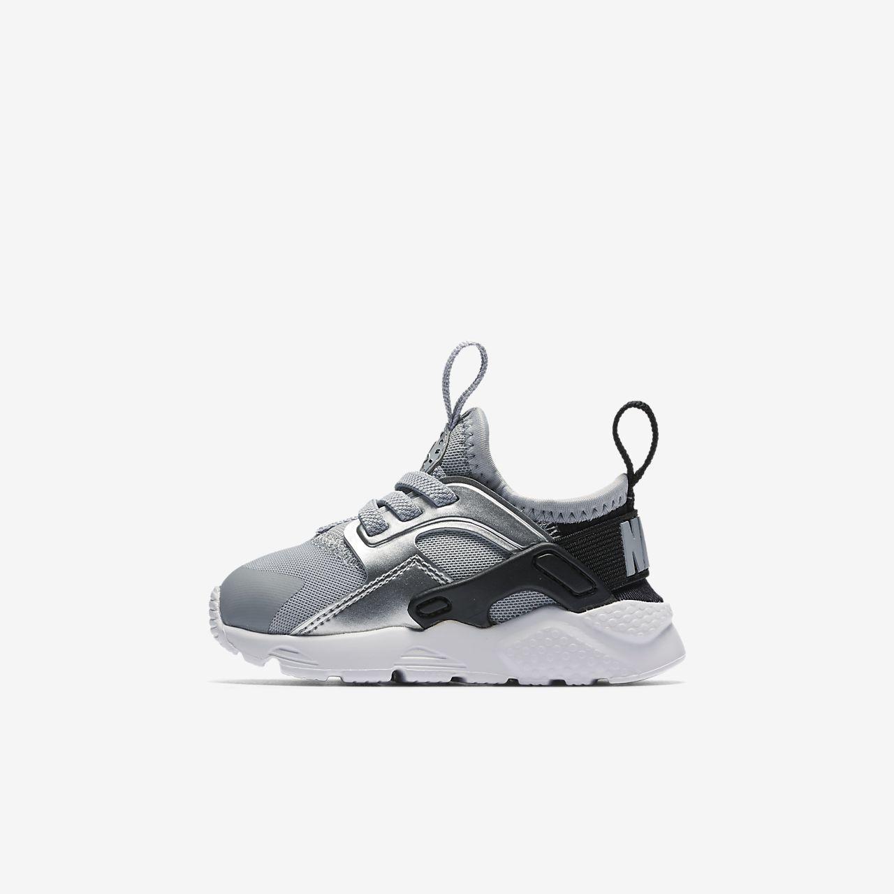 Nike Huarache Ultra Infant Toddler Shoe Nike