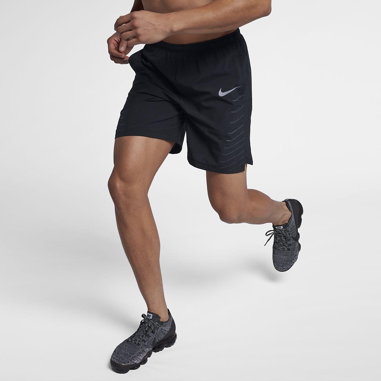 Nike Challenger Men's 7