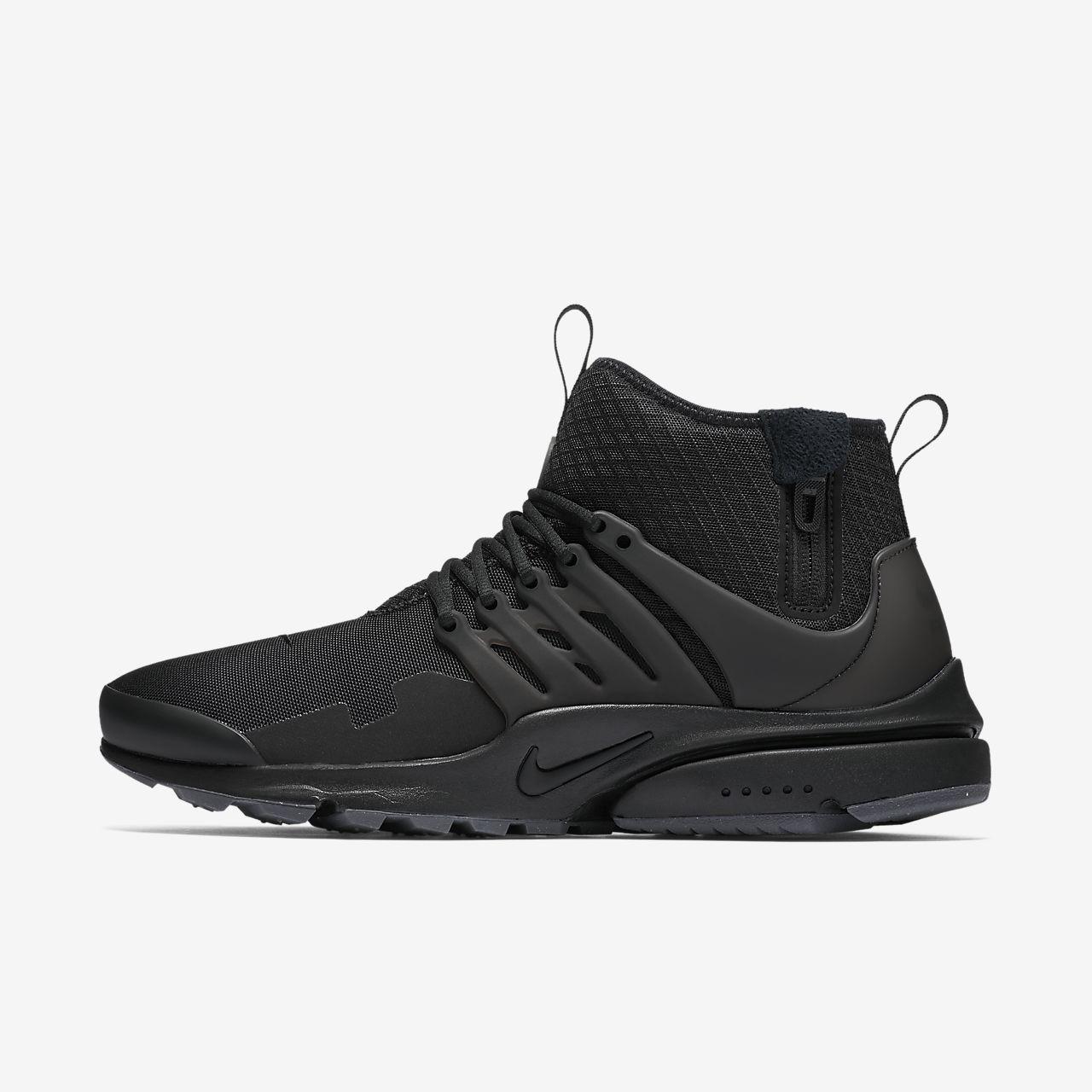 chaussure utility,chaussures utility diadora