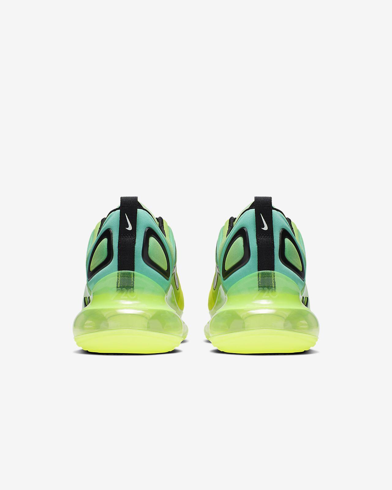 ad1559a7ce Nike Air Max 720 Men's Shoe. Nike.com