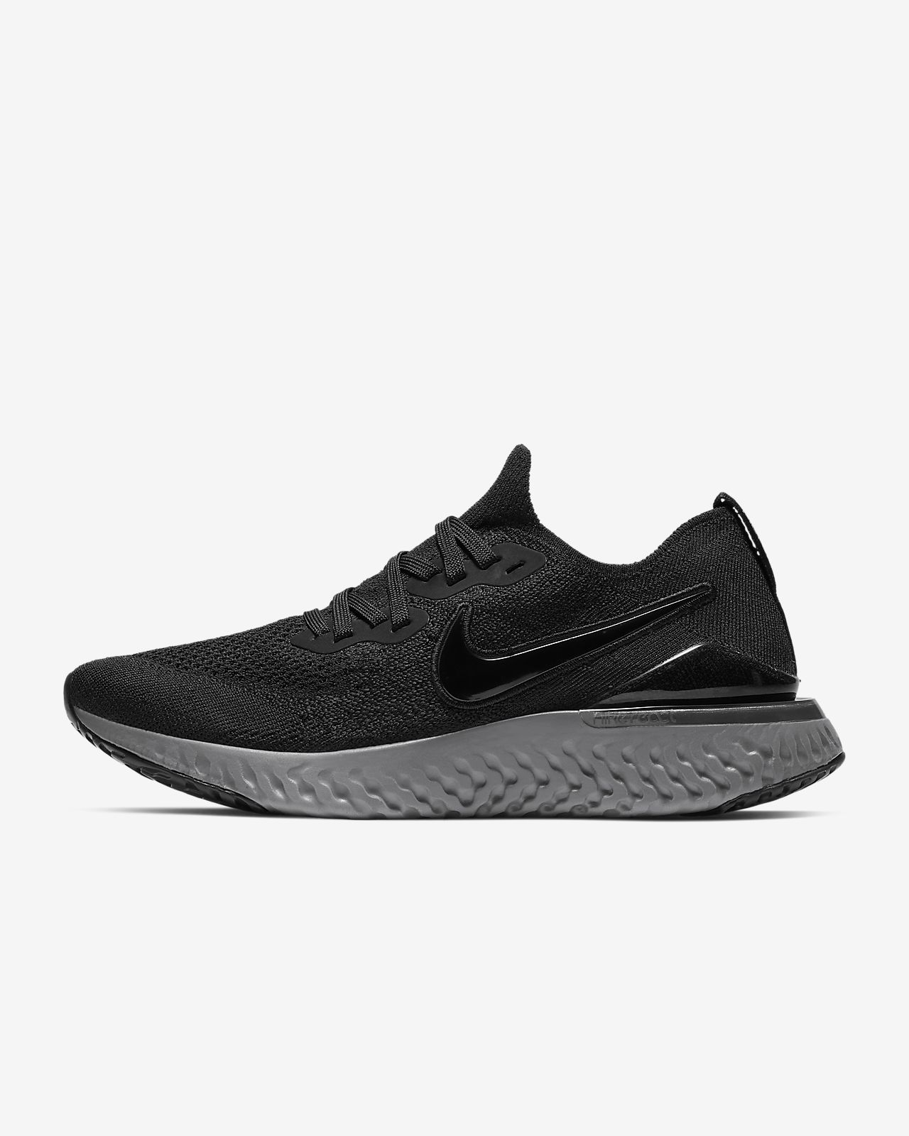 size 40 ed953 83917 Women s Running Shoe. Nike Epic React Flyknit 2