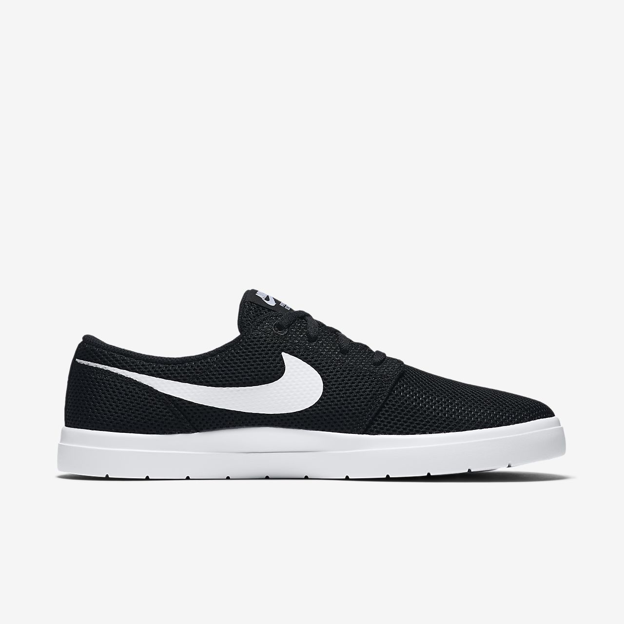 ... Nike SB Portmore II Ultralight Men's Skateboarding Shoe